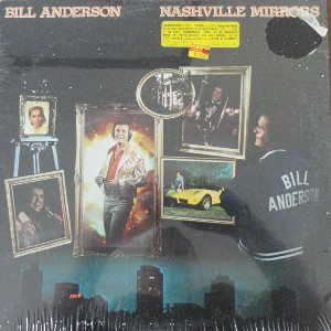 Bill 'Whisperin' Bill' Anderson - Discography (94 Albums = 102 CD's) - Page 2 Ff4jle