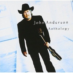 John Anderson - Discography (40 Albums = 44CD's) - Page 2 Flczma