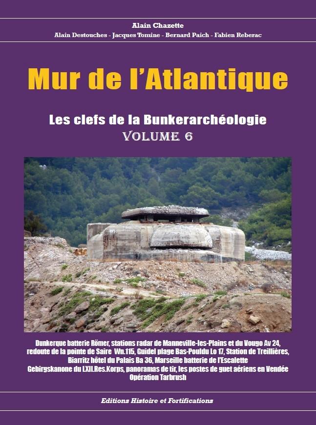 Livres à la librairie Chazette - Page 6 Fp8mmt