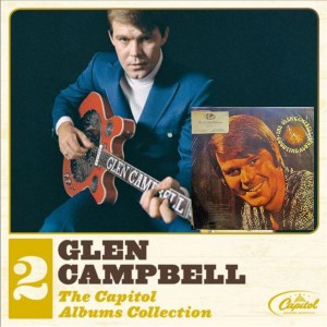 Glen Campbell - Discography (137 Albums = 187CD's) - Page 6 Fp9zix