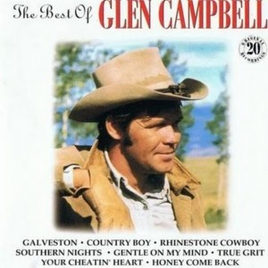 Glen Campbell - Discography (137 Albums = 187CD's) - Page 3 Fwogmh