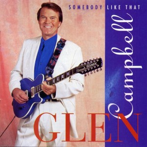 Glen Campbell - Discography (137 Albums = 187CD's) - Page 3 Fyo037