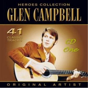 Glen Campbell - Discography (137 Albums = 187CD's) - Page 5 Fzan39