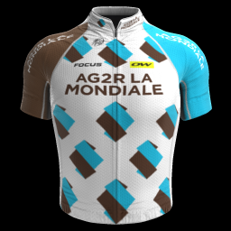 Maillots 2016 Hrao3k