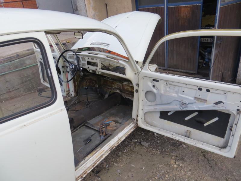 Novosadjanka 1300 / 71 Hs27pv