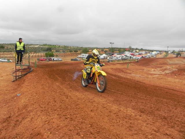 1ª prueba copa de españa motocross clasico - Página 2 Hteizb