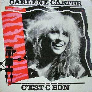 Carlene Carter - Discography (20 Albums) Hw036e