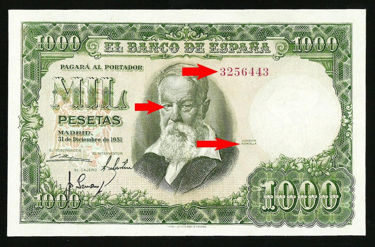 Resultados de un microscopio USB: detalles de las monedas  - Página 2 Hwk9vo