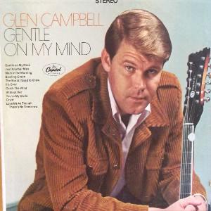 Glen Campbell - Discography (137 Albums = 187CD's) I77rrc