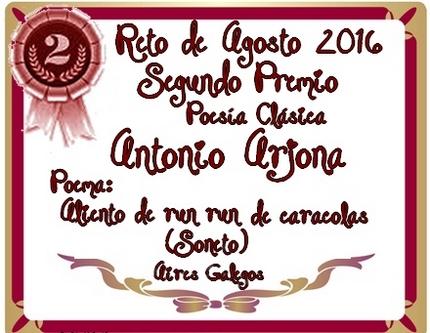 Premios de: Antonio Arjona Ibcdx1