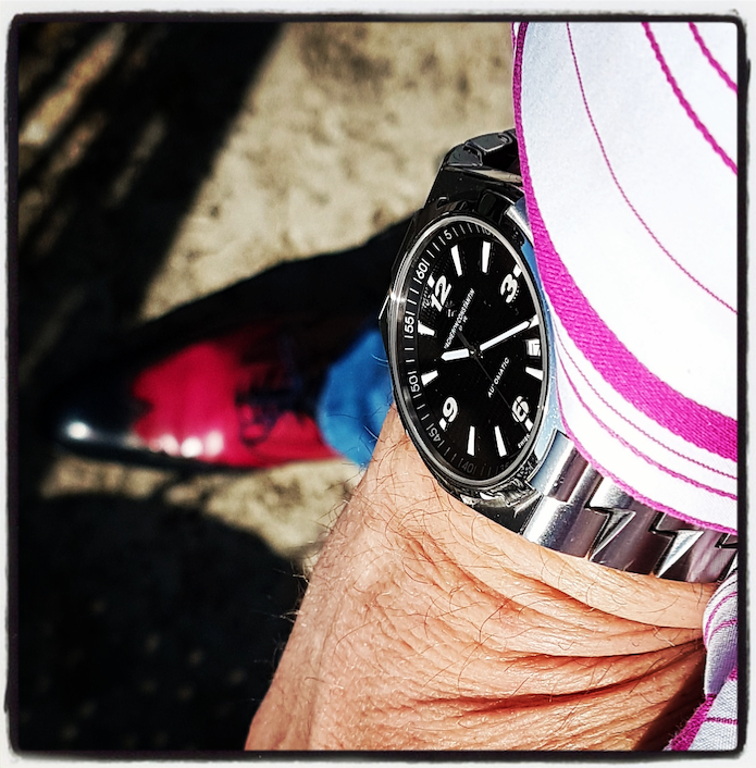 Le wrist-pocket-shoe wear topic multi-marques [tome IV] Ibwb3b