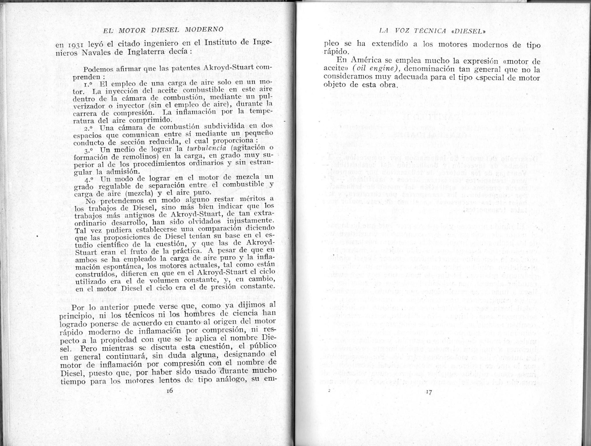 Historia: tal día como hoy hace 125 años... Ipbmrt
