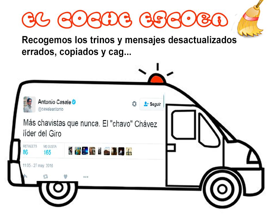 El Coche Escoba de @FernandoCiclism - Página 2 Iqjud1