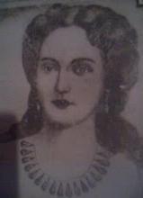 Es la Reina Maria Lionza la misma Maria de la Onza? - Página 3 Iqzgrb