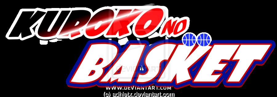 جميع حلقات الموسم الأول Kuroko no Basket كروكو نو باسكت مترجم للتحميل Ir44et