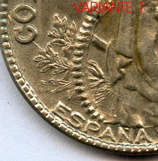 2 pesetas 1937 Cosejo de Asturias y León - Página 3 Ir83fr