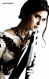 Nina Dobrev avatars 200x320 Pixels Iw2p94