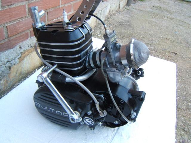 "Bultaco Streaker 350 ""Agua"" - Página 2 Iykehc"