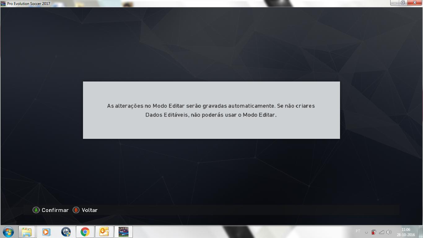Patch Tuga Vicio 0.5 (PES17 PC) Released  28.10.2016 J6su2h
