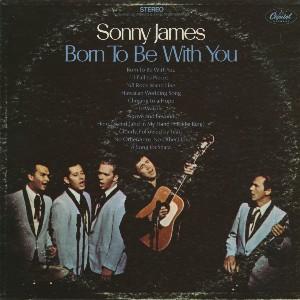 Sonny James - Discography (84 Albums = 91 CD's) J7dowl