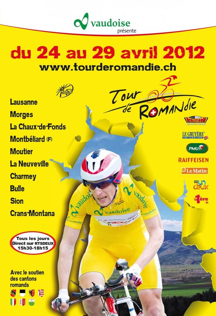 TOUR DE ROMANDIE (26 ABRIL - 01 MAYO) J8pnr6