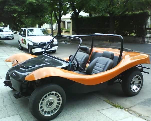 Mi Presentación con mi Burro buggy J9u49u