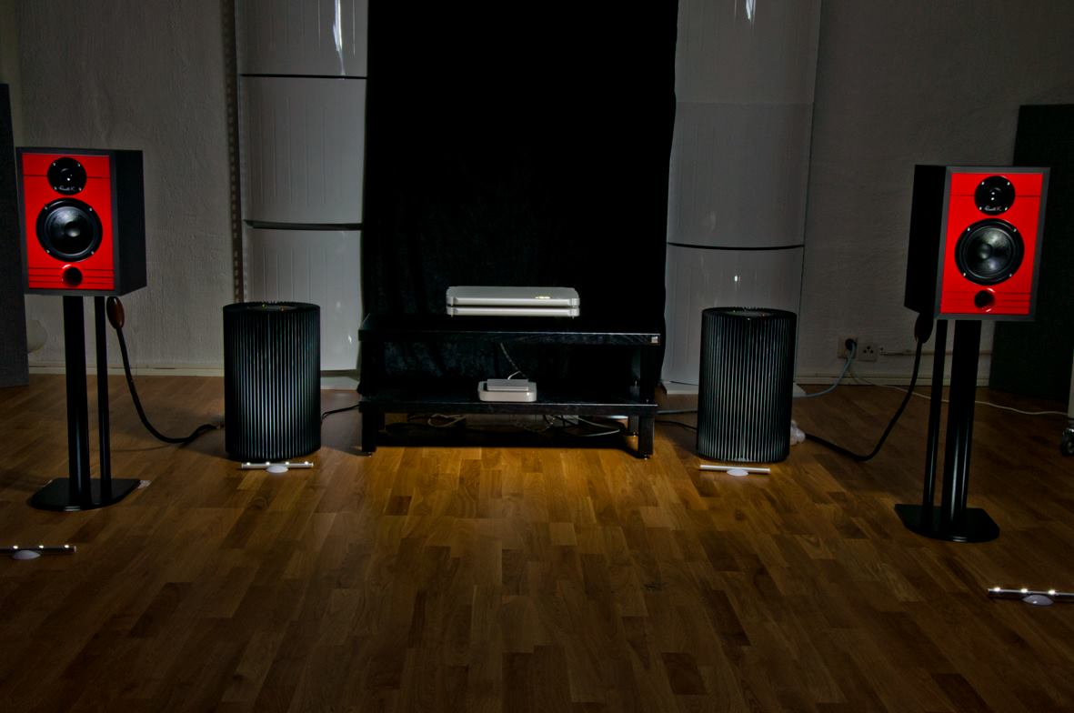 Elección de monitores y amplificador para una sala pequeña - Página 2 Jb03dj
