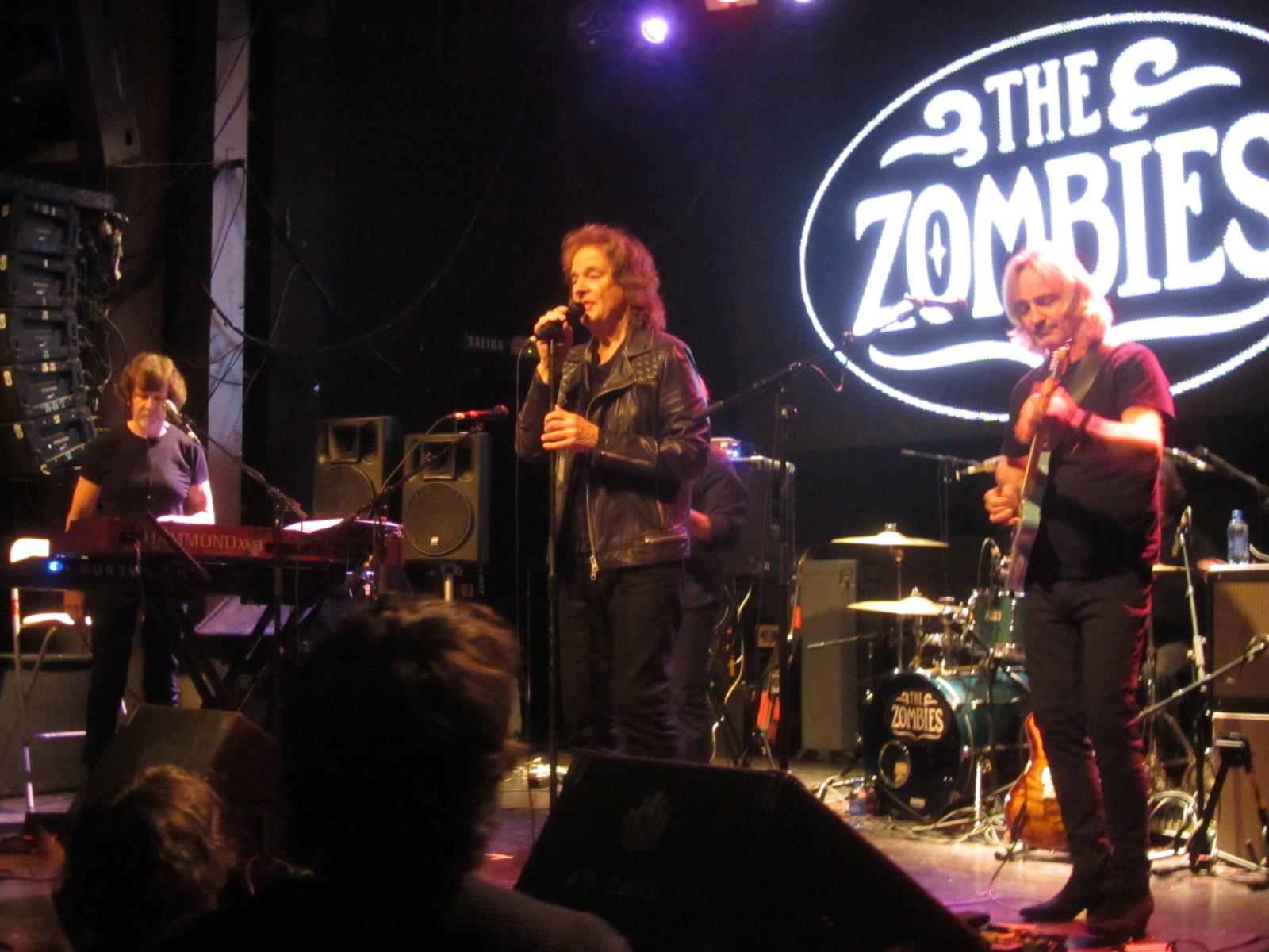 The Zombies - Página 2 Jfz2w5