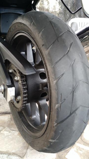 Qual a média da vida útil do pneu da tração de motos? - Página 2 Jgmp95