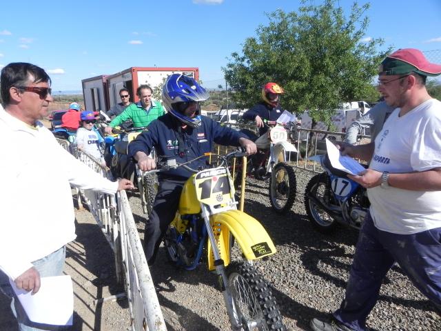 1ª prueba copa de españa motocross clasico - Página 2 Jgnnna