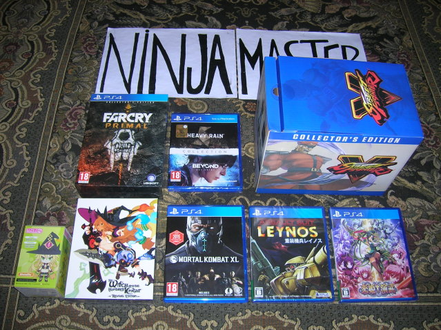 The Final Boss: Ninjamaster's collection - Page 6 Jic2lj