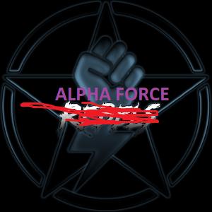 Alpha Force Jilsic
