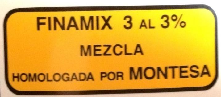cota - Montesa Cota 247 * Super76 Jr5f6v