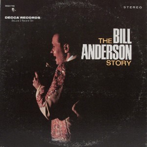 Bill 'Whisperin' Bill' Anderson - Discography (94 Albums = 102 CD's) Jsk8w3