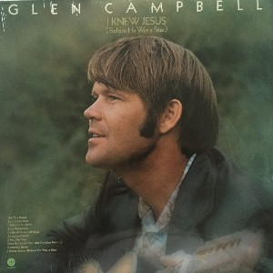 Glen Campbell - Discography (137 Albums = 187CD's) - Page 2 K0ir10