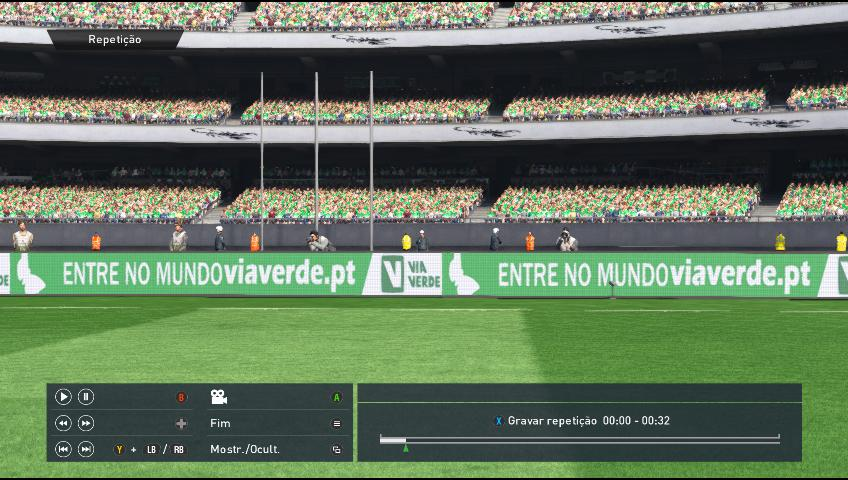 Addons Patch Tuga Vicio v5.0 e 6.0 (PES 2016 PC) K0lrvn