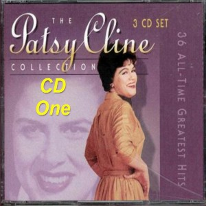 Patsy Cline Discography (108 Albums = 132CD's) - Page 4 K15q1d