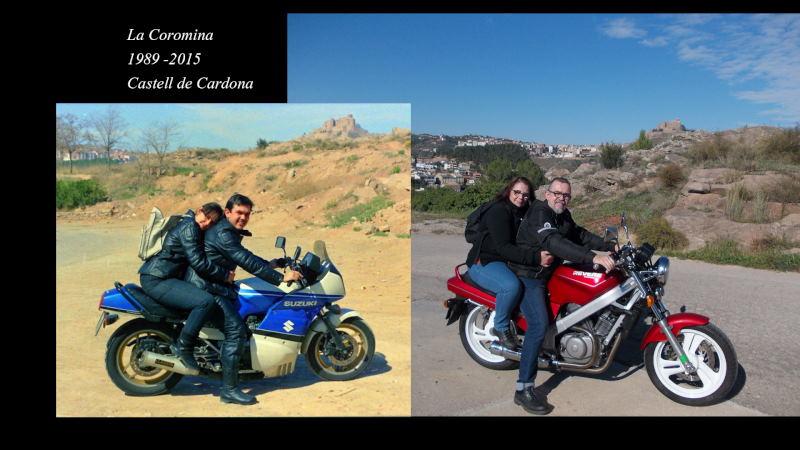 Otras motos de los participantes en el foro - Página 2 K53kv6