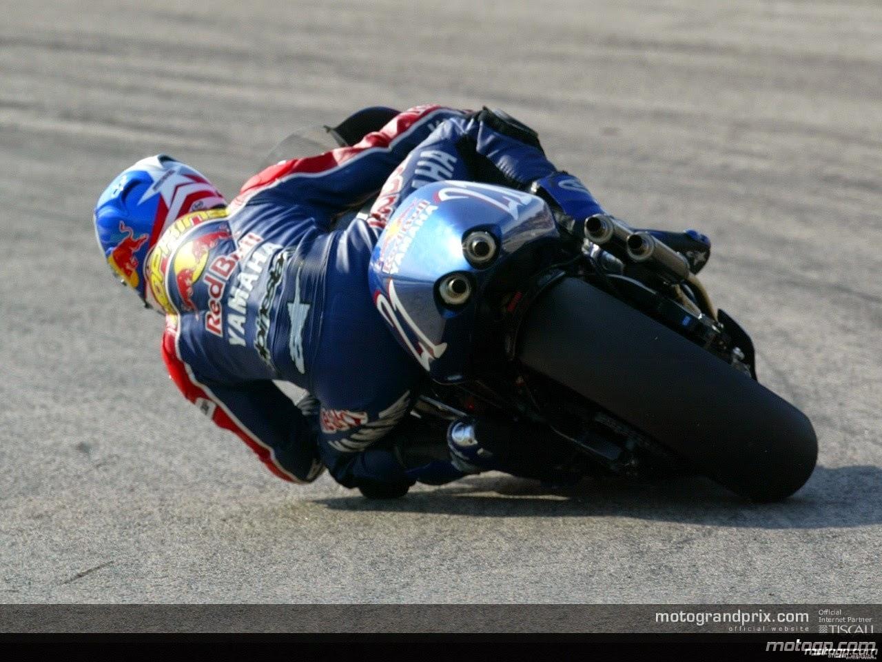 Fotos 500cc/250cc/125cc Kdl3lv