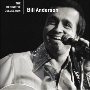 Bill 'Whisperin' Bill' Anderson - Discography (94 Albums = 102 CD's) - Page 3 Kp1l5