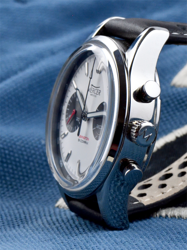 MERCER watches - Page 2 M76p3r