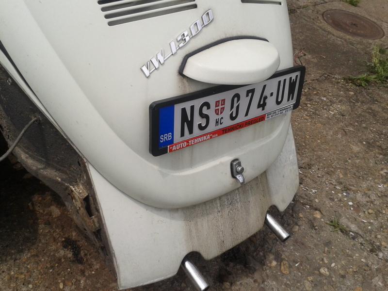 Novosadjanka 1300 / 71 M8fk3t