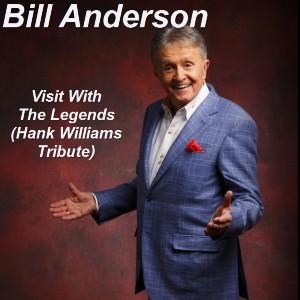 Bill 'Whisperin' Bill' Anderson - Discography (94 Albums = 102 CD's) - Page 3 M9vsiq