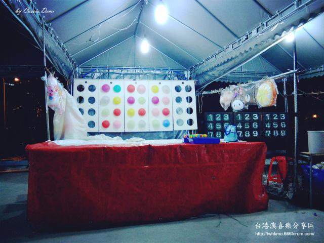 【台北旅遊 | 內湖 | 市集】新開幕的內湖尋寶市集/內湖歡喜商場 (時報廣場斜對面) Maf4ad
