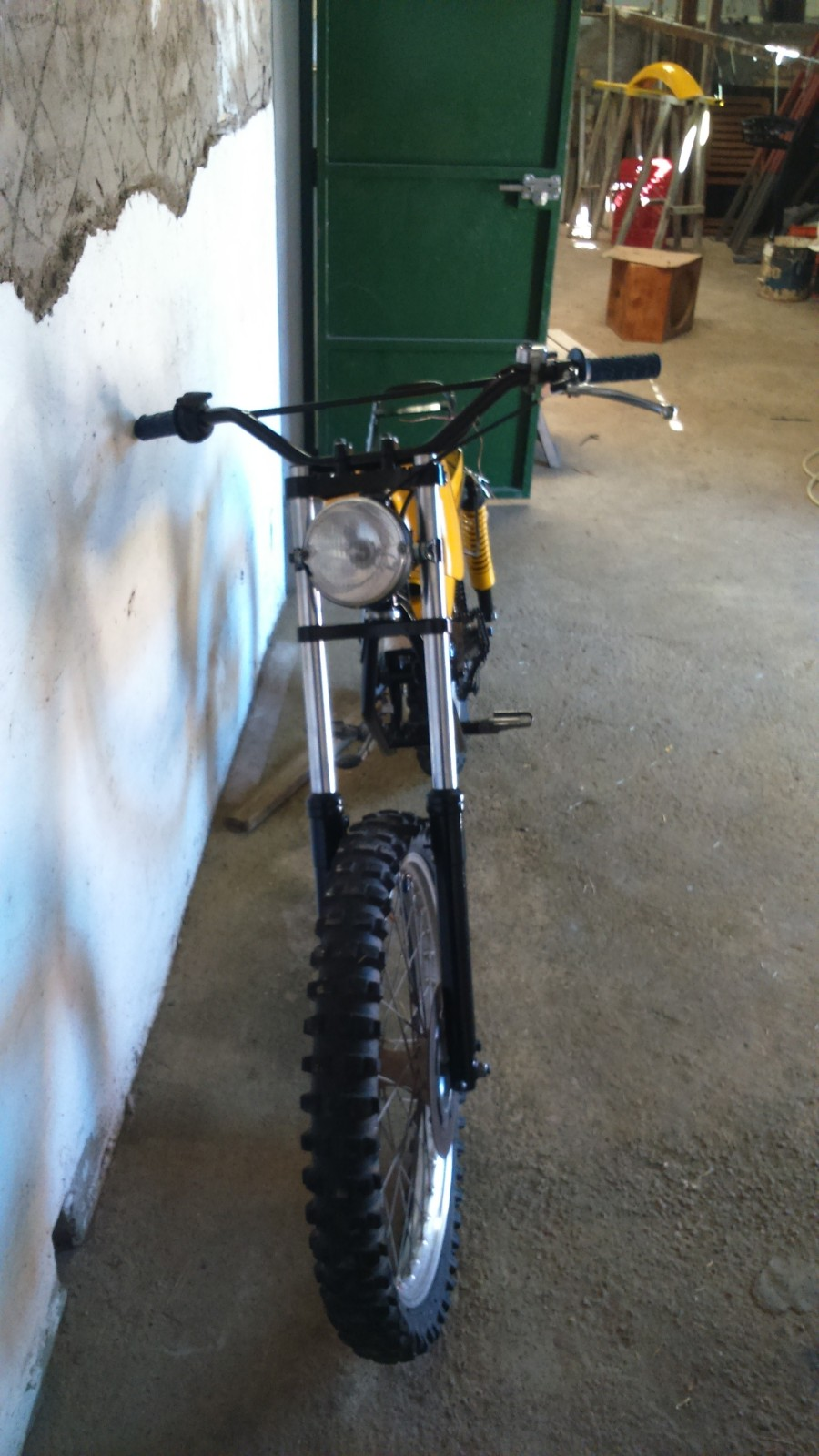 Puch minicross super 1 o 2 ? Mb5zwh