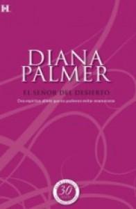 Diana Palmer: Listado de Libros y Sinopsis Mjyd1z