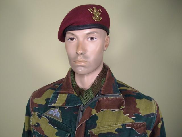 3.Para-commando display Mvn6ux