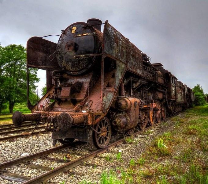 Za prijatelje željeznice i željezničke modelare - Page 9 Mvte2p