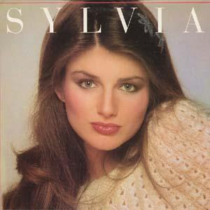 Sylvia - Discography (12 Albums) N46k4