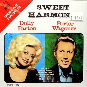 Porter Wagoner - Discography (110 Albums = 126 CD's) - Page 4 N52592